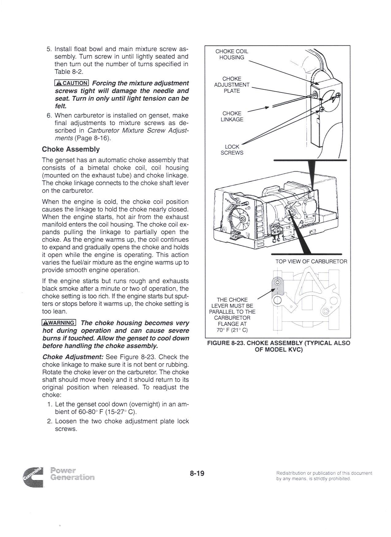 Onan Microlite 2 8 Wiring Diagram Wire Data Schema Schematic Cummins Assembly Voltage Regulator