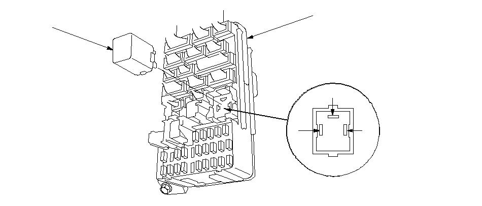 omron relay diagram honda tyco relay diagram