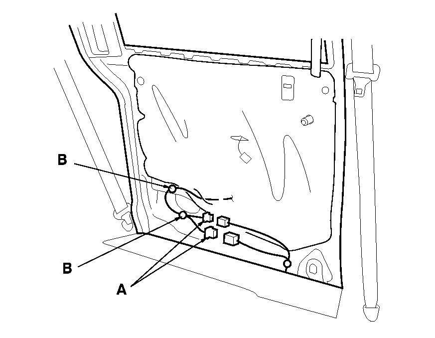 2006 honda odyssey repair manual pdf free