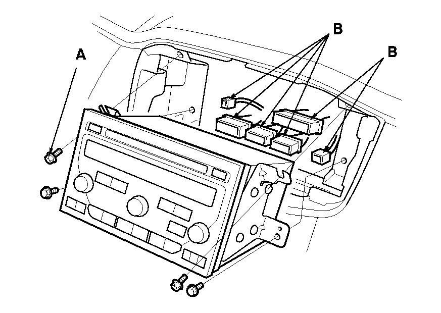 hipod car seat instructions