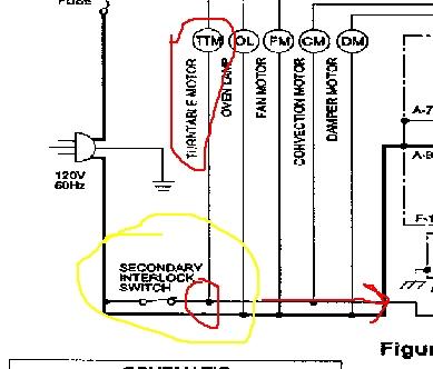 technika oven wiring diagram pdf