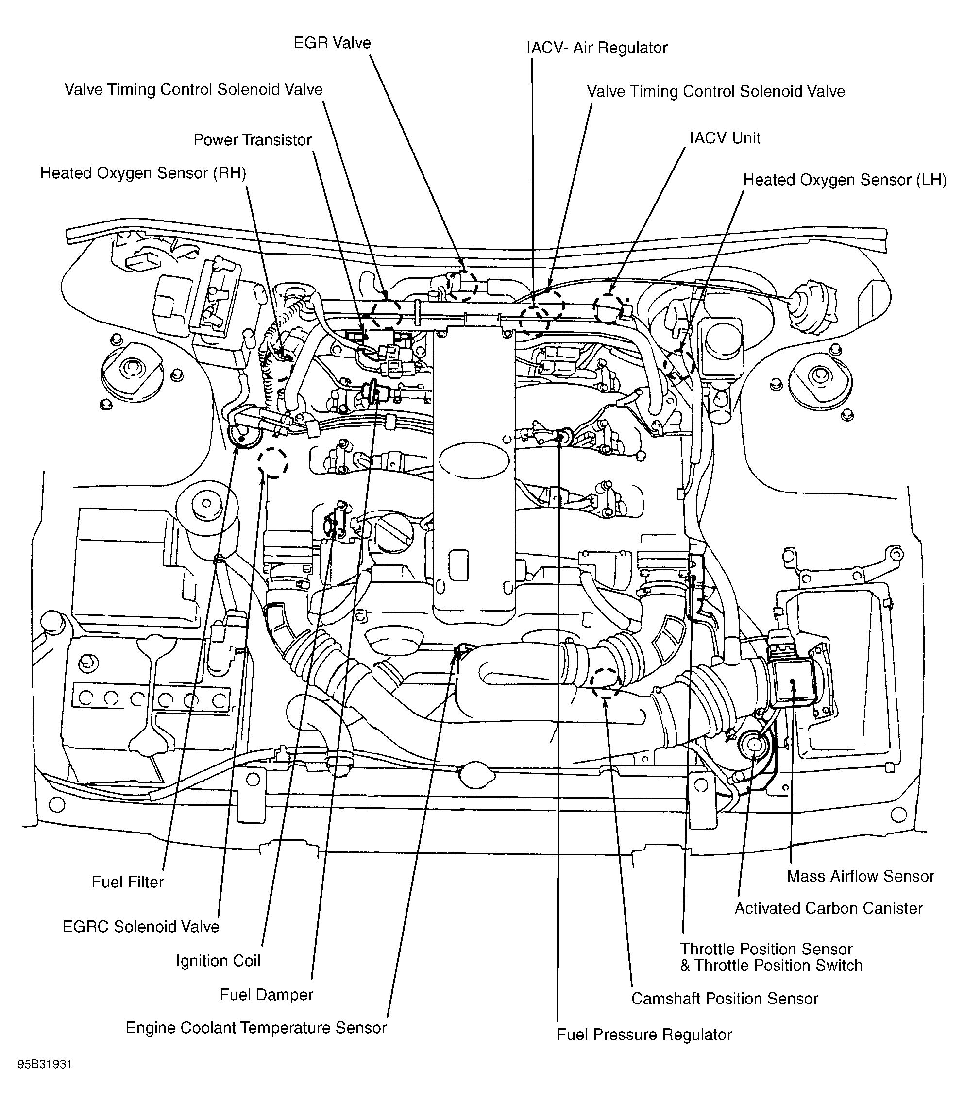 i previously asked for a schematic or diagram of the 1998 infiniti i30 engine diagram 1998 infiniti i30 engine diagram 1998 infiniti i30 engine diagram 1998 infiniti i30 engine diagram