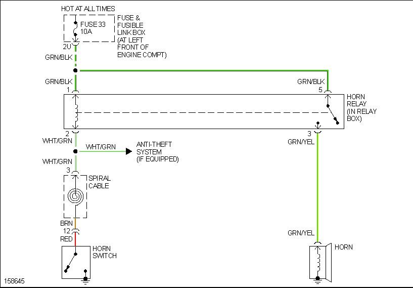 2002 nissan sentra stereo wiring diagram 2002 2003 nissan sentra stereo wiring diagram images wiring on 2002 nissan sentra stereo wiring diagram