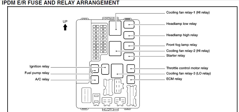 omc wiring diagrams fuel pump relay