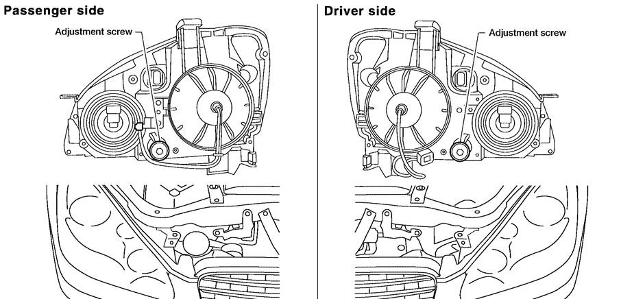 1997 Elantra Manual Transmission as well General Car Diagram Html moreover 2007 Volvo S60 Parts Diagrams likewise 2005 Saab 9 5 Headlight Wiring Diagram besides 02 Subaru Impreza Wiring Diagram. on 4bm1q 2000 hyundai purge diagram handyalso evap canister location