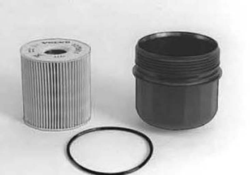 Oil Filter Volvo Xc90 - Oil Filter SuppliersOil Filter Suppliers