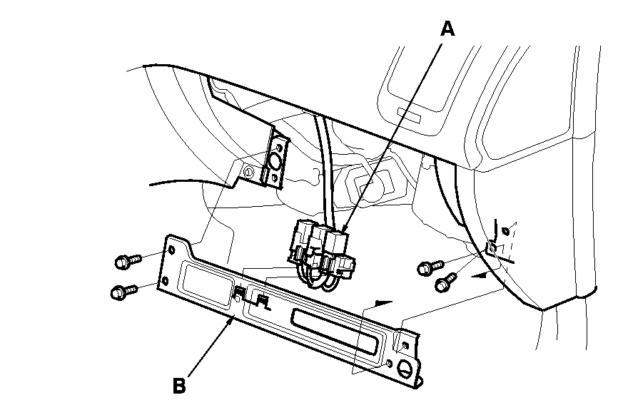 348670 2005 Civic Blower Motor Replacement besides Passat 06 10 B6 also Air  pressor Handle further Wiring Diagram Outdoor Ac Split additionally  on ac compressor cross section