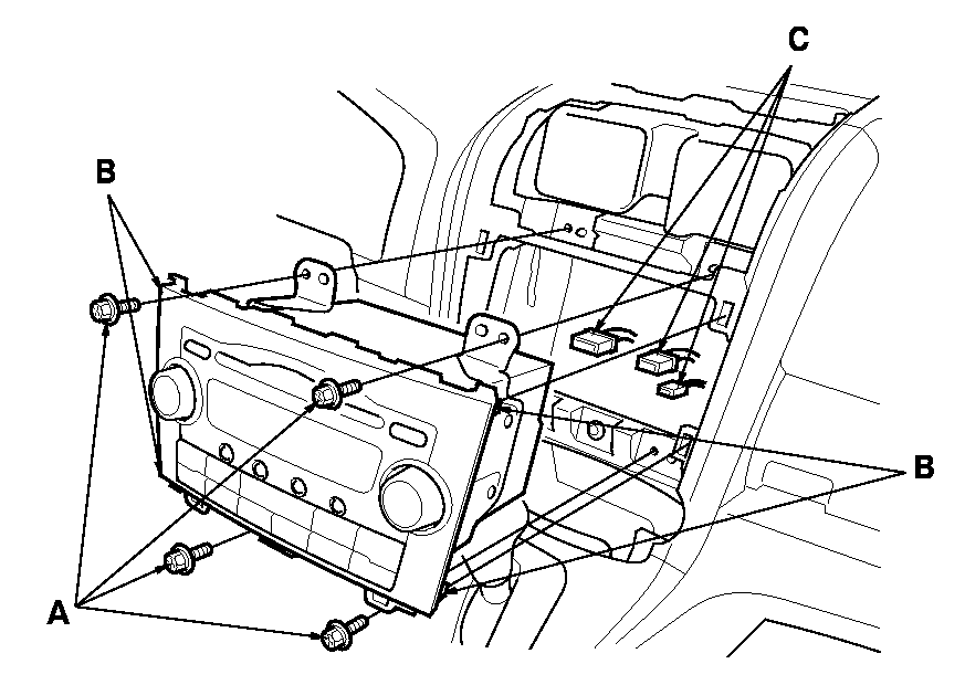 Honda Cr V Wiring Wiring Diagram For Honda Crv The Wiring Diagram