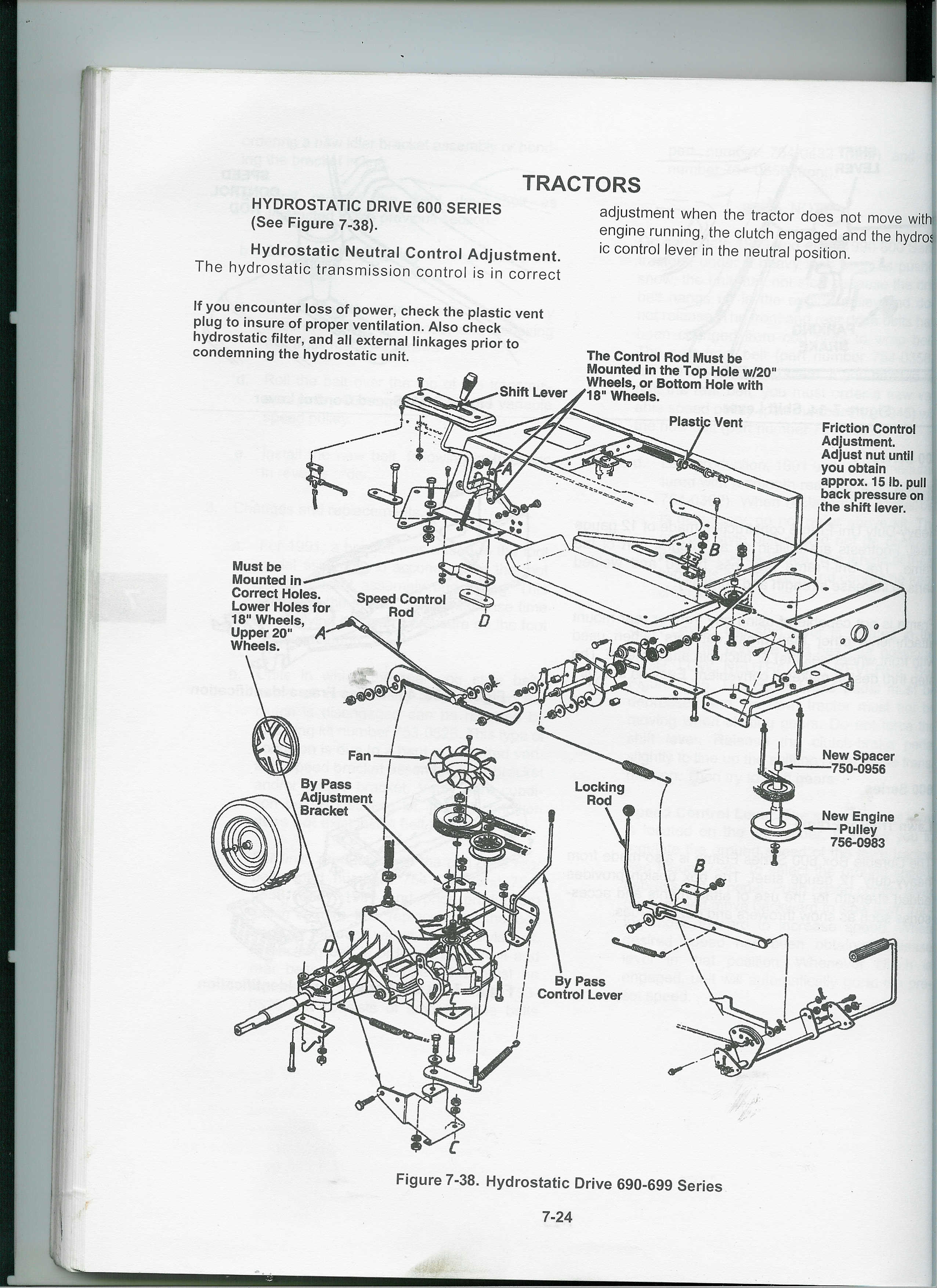 mtd lawn tractor drive belt adjustment lawn xcyyxh com 46 mtd drive belt diagram image about wiring