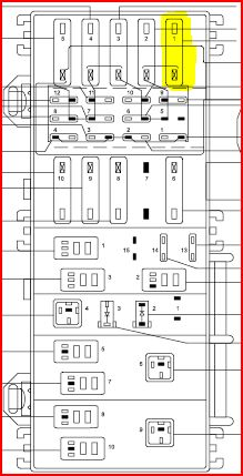 P 0996b43f80cb0eaf as well Ford Escape Fuse Panel Diagram Xlt Box Helpful Likeness Also Layout Efcaviation 600 also Ford Camshaft Position Sensor Location 16a4d60effa99e1b further Steering Rack Replacement Cost furthermore 94 Mercury Tracer Fuse Box. on 2008 ford escape xlt