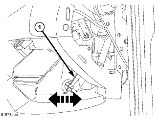 CoolingSystemProblems as well Nissan B Fuse Box Diagram Wiring Schemes furthermore Acura Legend Front Suspension Diagram in addition Integra Radio Wiring Harness Diagram Color Code moreover 1993 Bmw 740i Engine Diagram. on acura legend wiring harness