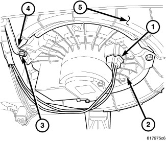 bmw 535i fuse diagram bmw 535i belt diagram wiring diagram