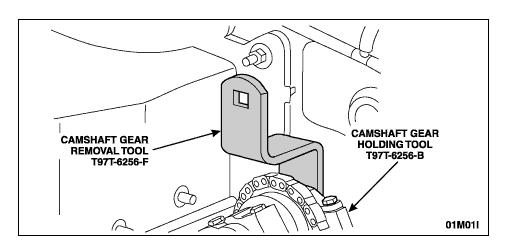 2002 ford explorer xlt engine diagram labeled