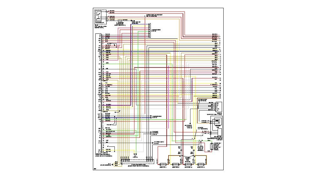 2007 toyota rav4 electrical wiring diagrams wiring diagram and toyota corolla verso electrical wiring diagram