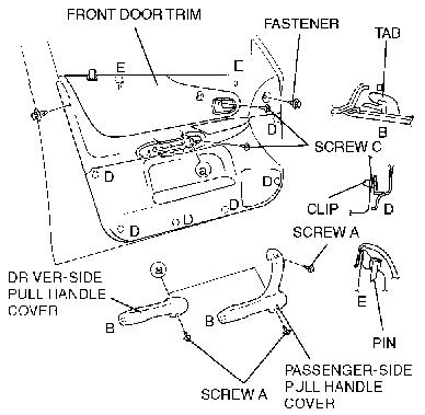 Fuse Diagram besides Mazda Cx Fuse Box Engine  partment additionally Egr also M furthermore D Fuse Diagram Convertible. on mazda mx3 fuse box diagram