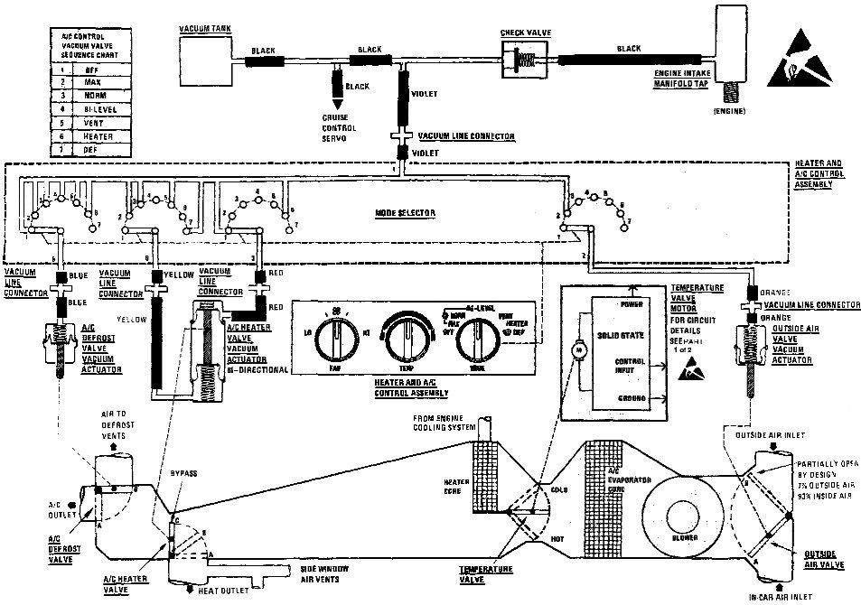 1996 chevy corsica starter diagram diagram base website starter diagram -  cinderellaplotdiagram.jeanfrancoisdebat.fr  diagram base website full edition