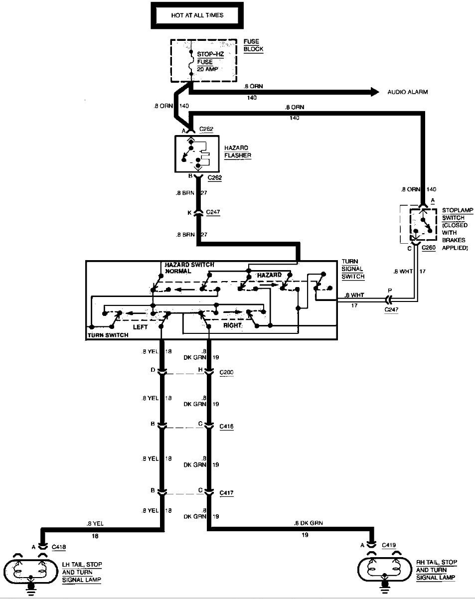 1987 winnebago wiring diagram with 1983 Chevy P30 Wiring Diagram on Electrical Schematic Wiring Diagram For Monaco Dynasty also 188 Yamaha Wiring Diagram Section besides 1983 Chevy P30 Wiring Diagram together with 3d1rc 1997 Ford Ranger 12v Aux Power Point Problem No Power additionally 1988 Pace Arrow Wiring Diagram.