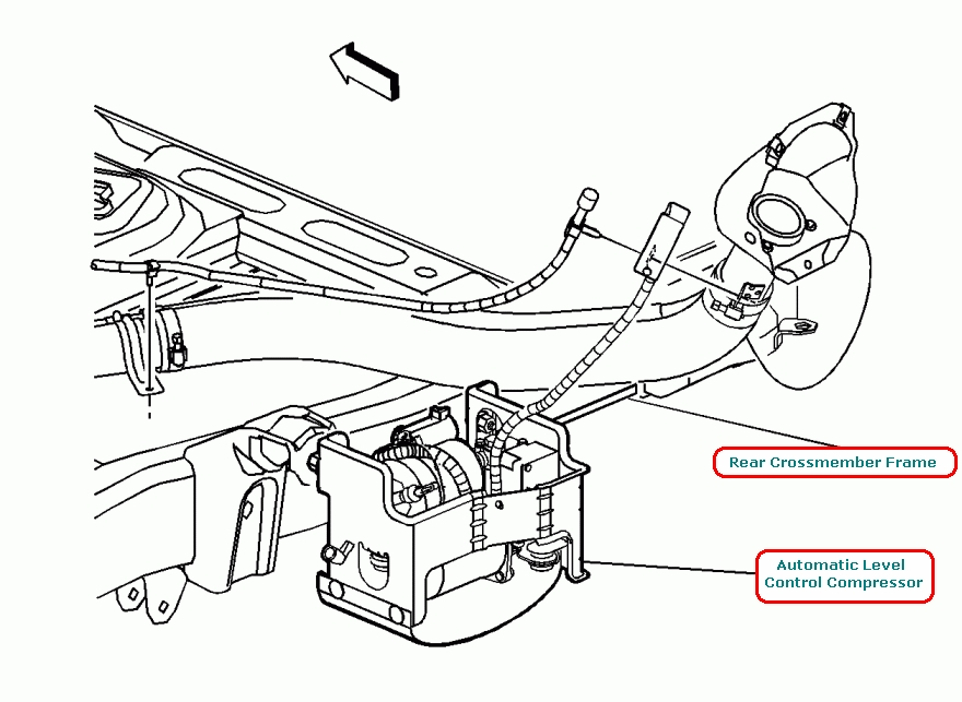 Oven Heating Element Wiring Diagram in addition Kitchenaid Superba Wiring Diagram also 9c488cd254e471e46b44b08867cc3714 moreover Kenmore Model Number Location furthermore Kenmore Elite. on kenmore elite refrigerator parts