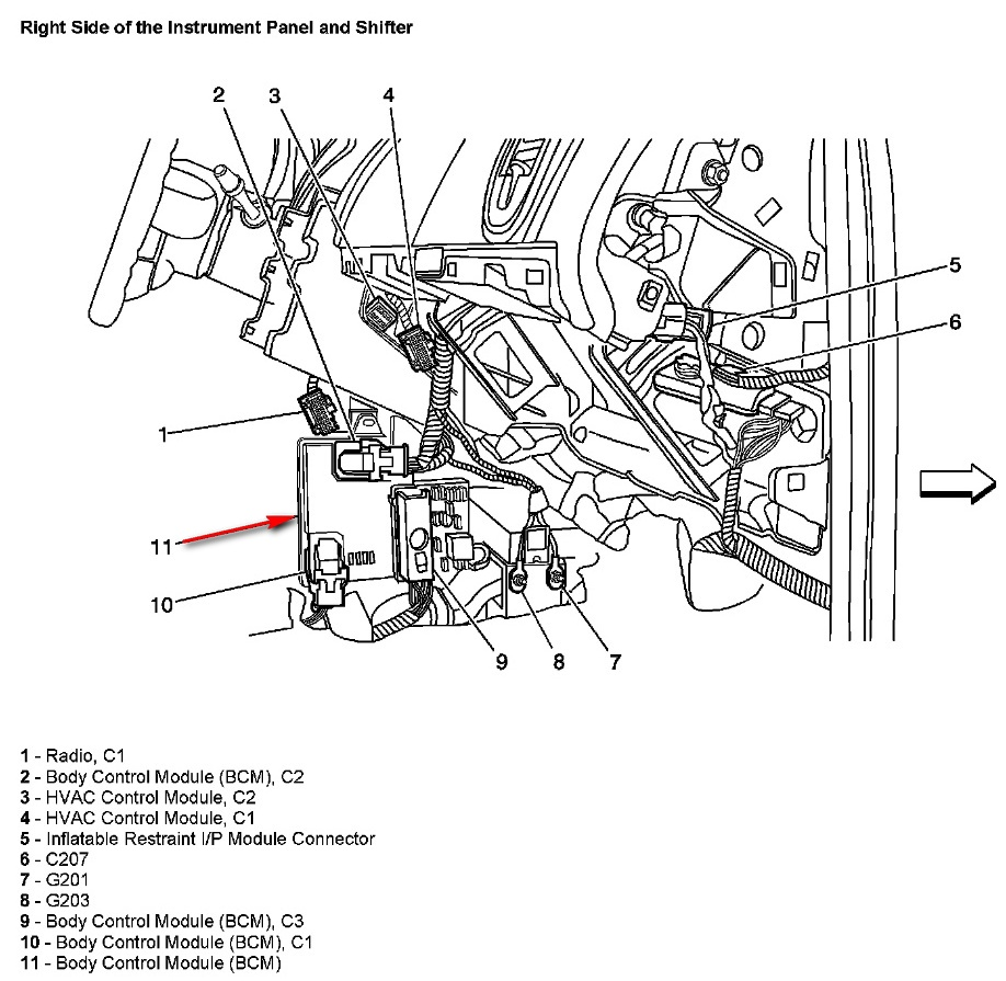 2005 jeep cherokee fuse diagram