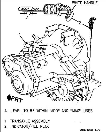 Santa Fe Belt Diagram 03 further 02 Suzuki Aerio Parts Diagram also Hall Effect Sensors in addition 1994 Chrysler Engine 3 5l Diagram also Cherokee Sport Engine Diagram. on p 0996b43f802d6b34