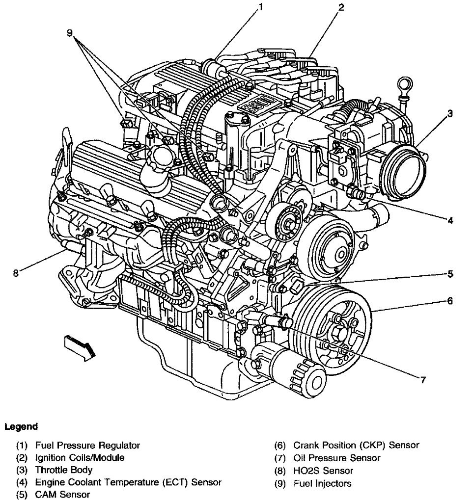 1999 mercury cougar transmission diagram 2000 mercury