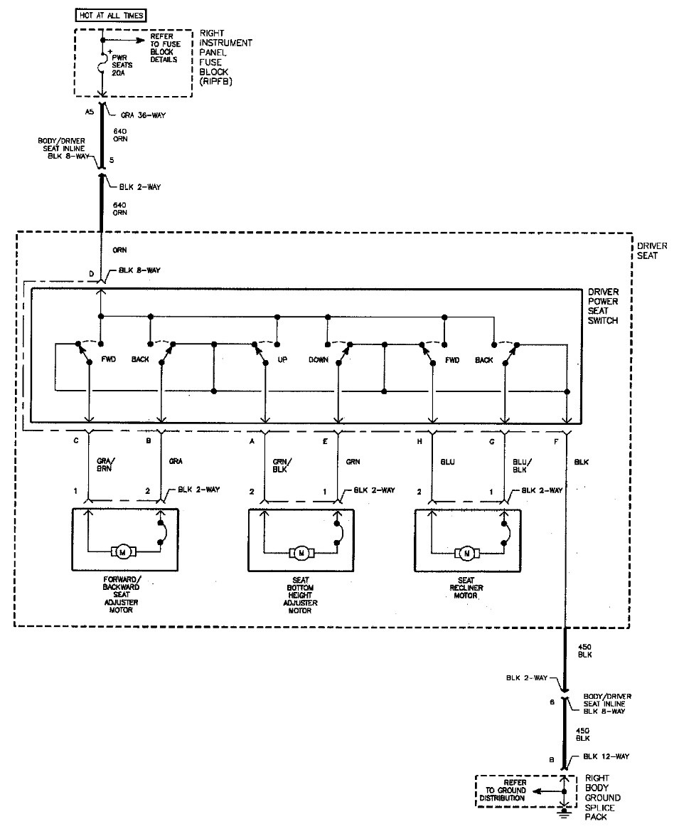 99 saturn sl2 engine wiring diagram