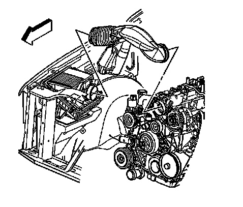 4 8 l gm truck engine gm high value engine wiring diagram