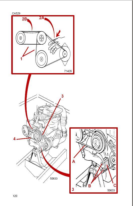 volvo penta alternator wiring diagram volvo image alternator wiring diagram volvo penta alternator wiring diagrams car on volvo penta alternator wiring diagram