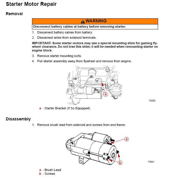 3 0 mercruiser starter wiring diagram 3 0 image 4 3 mercruiser starter diagram diagrams image on 3 0 mercruiser starter wiring diagram