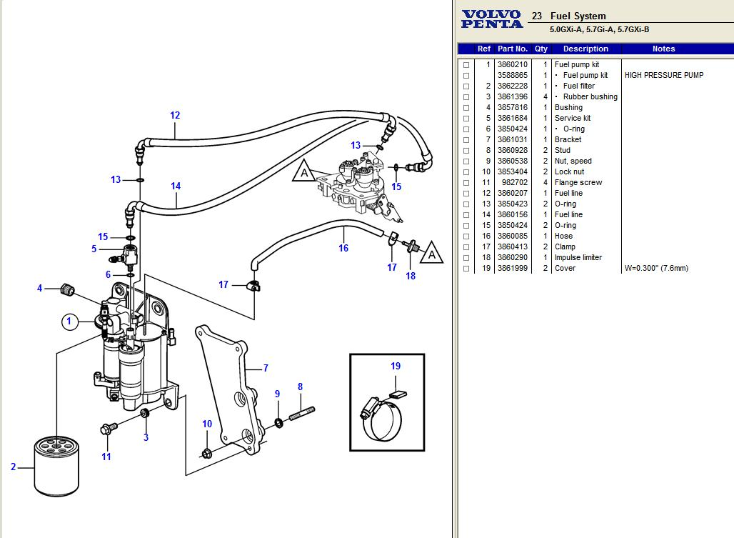throttle body wiring diagram throttle body door