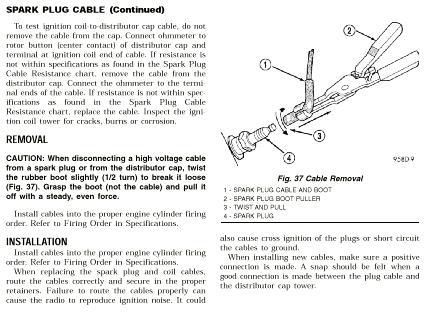 I have 2001    Dodge       Dakota    Quad Cab 47l V8 and would like