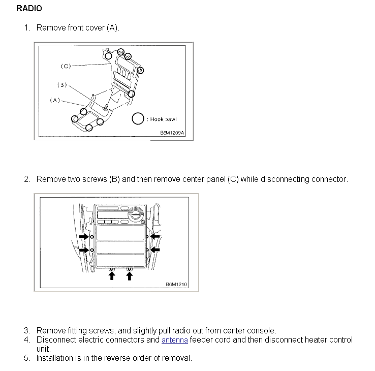 2001 subaru outback stereo wiring diagram wiring diagram and hernes 2001 subaru outback wiring diagram image about 2005 subaru outback partment fuse box