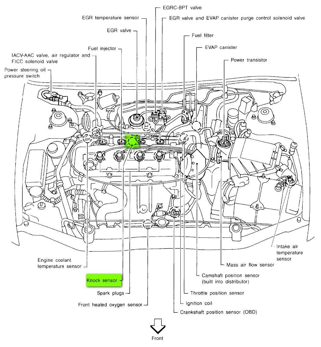 mercedes engine diagram  mercedes  auto wiring diagram