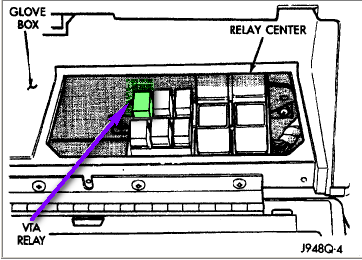 2008-05-02_094459_relay Jeep Alarm Wiring on jeep wiring diagram, jeep light wiring, jeep horn wiring, jeep compass wiring, jeep cherokee wiring, jeep abs wiring, jeep lighting wiring, jeep wiring harness, jeep door locks, jeep door wiring,