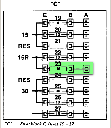 wiring diagram for 2004 scion xb with Toyota Fj Cruiser 2007 Fuse Box Diagram on 2001 Ford Explorer Sport Engine Vacuum Diagram besides Toyota Land Cruiser Engine Diagram moreover 2009 Scion Xb Stereo Wiring Diagram in addition 2005 Toyota Scion Xb Engine Diagram together with 2008 Scion Xb 2 4l Serpentine Belt Diagram.
