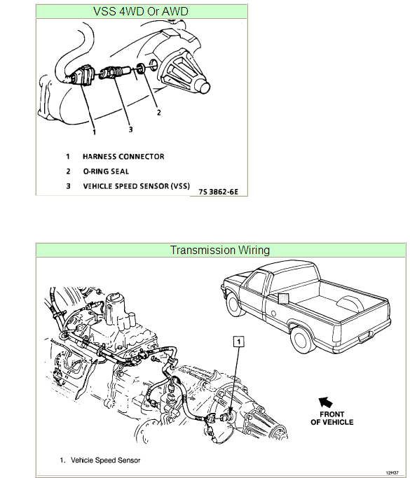Gmc Wiring Diagram on 1994 gmc 1500 wiring diagram, 1994 ford e350 wiring diagram, 1994 chevrolet wiring diagram,
