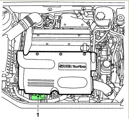 1993 Volkswagen Pat Wiring Diagrams as well Fuse Box Volkswagen Pat furthermore Vw Bus Fuse Box moreover Location Of Thermostat 2003 Pat likewise Vw Pat Tdi Engine. on wiring diagram vw pat 2004