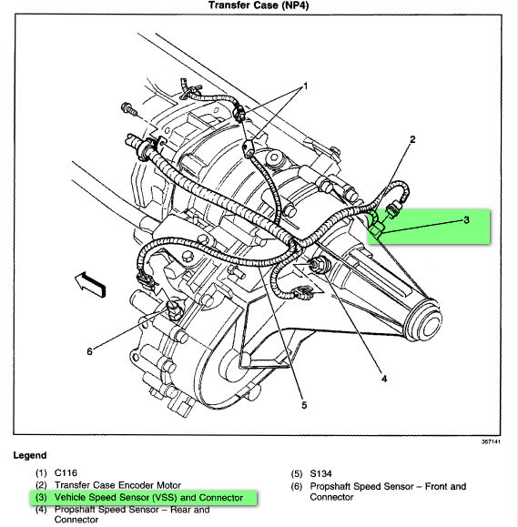 2008 chevy tahoe wiring diagram 2008 chevy tahoe headlight