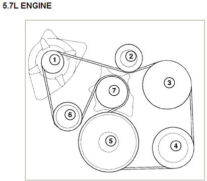 1997 Toyota Corolla Headl  Headlight Schematic Wiring Diagram furthermore Chrysler 2 7l Engine Wiring Diagram additionally Wiring Diagram Cadillac 1996 Free furthermore Ford Aspire Headlight Wiring further Dodge Charger Wiper Relay Location. on 2010 dodge ram radio wiring diagram