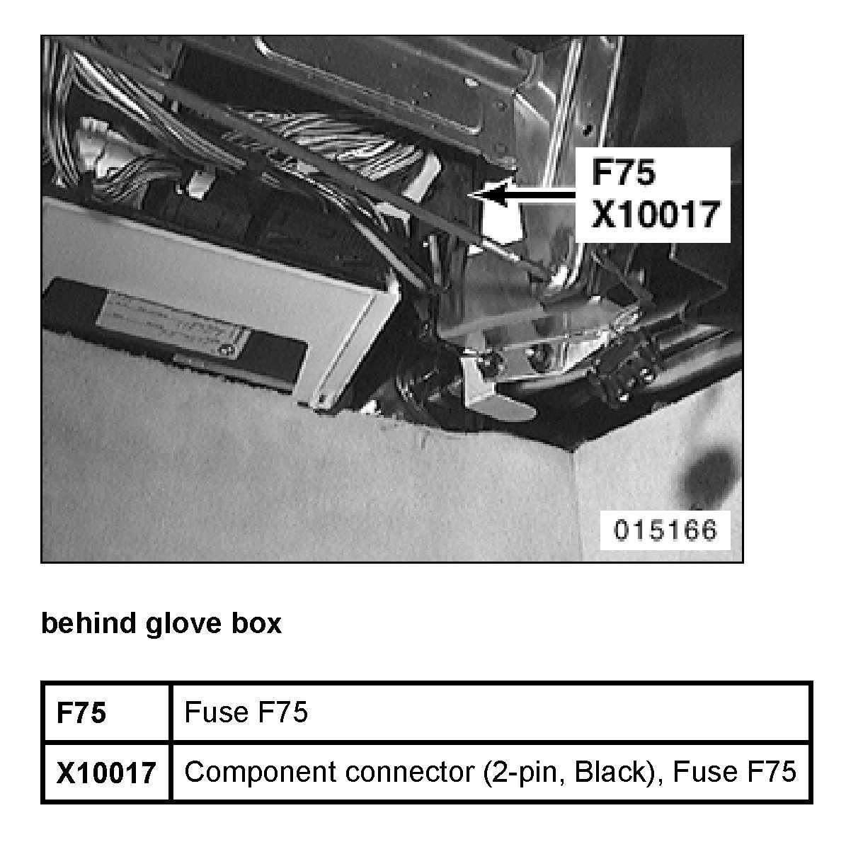 2003 Bmw 525i Fuse Box Diagram Another Blog About Wiring Diagram \u2022 2003  BMW 325I Fuse Box Diagram 2006 Bmw 530i Fuse Box Diagram