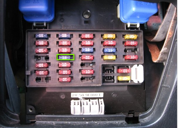 nissan quest fuse box diagram image 1999 altima fuse box 1999 wiring diagrams on 1999 nissan quest fuse box diagram