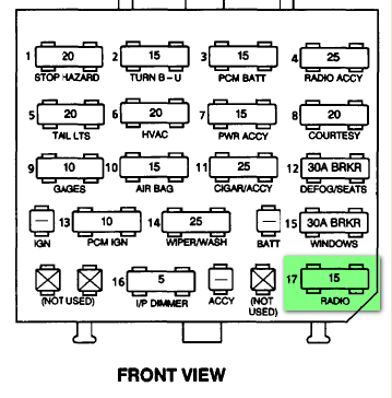 Sis likewise T6892309 Spark plug wiring diagram 94 caprice likewise Drive Gear Water Pump Seal Installer J 39089 also 96 Pontiac Firebird Wiring Diagram as well Check Engine Light 181421. on 96 lt1 trans am