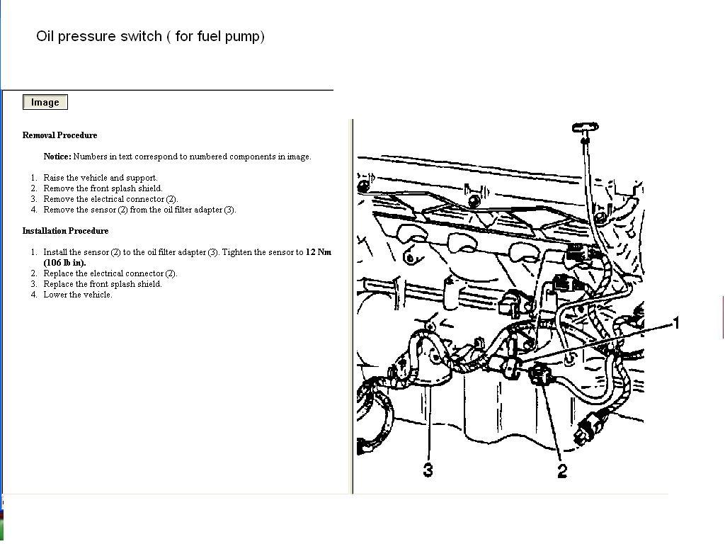 1997 cadillac deville engine diagram - houses plans