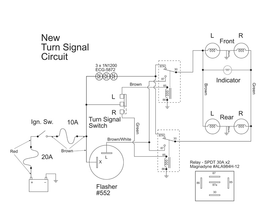 2008-04-22_113541_flasher2 Xs Wiring Diagram on 4 pin relay, simple motorcycle, air compressor, ford alternator, boat battery, limit switch, dump trailer, ignition switch, dc motor, driving light, wire trailer, basic electrical, camper trailer, fog light,