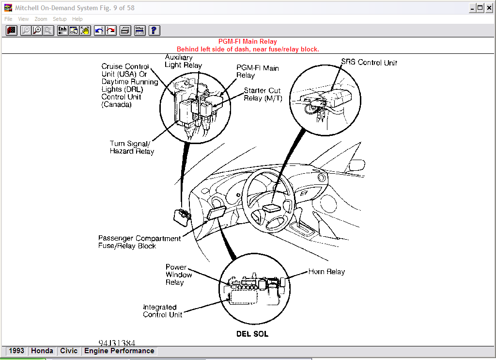 Chrysler 300 2 7 Thermostat Diagram besides 1995 Chrysler Lhs Wiring Diagram further Ford Probe Fuel Pump Diagram Html moreover 2000 Chrysler Lhs Engine Diagram likewise 1cpiv Dodge Intrepid Big Job The Water Pump Located. on chrysler concorde starting problems