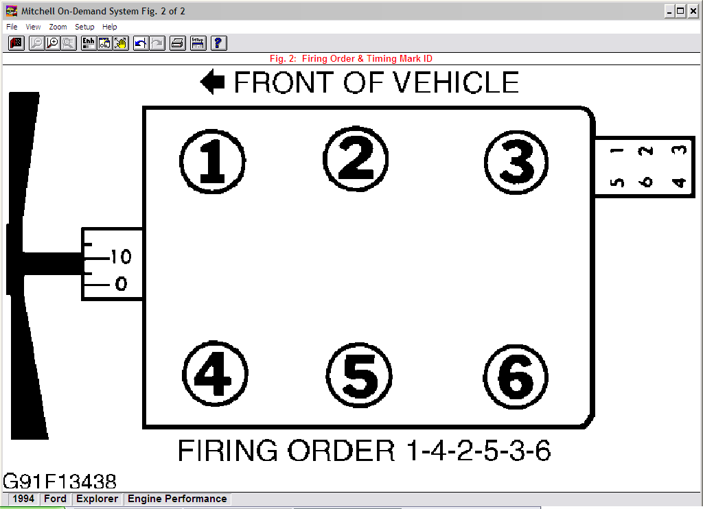 2006 12 27_233414_2006 12 27_213059__1994_Ford_explorer wiring diagram for 2003 ford explorer the wiring diagram 2002 ford explorer spark plug wiring diagram at panicattacktreatment.co