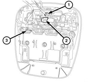 dome light battery camera dome light wiring diagram