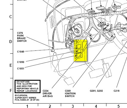 Fj Cruiser Wiring Diagram further 7 Pin Winch Wiring besides Wiring Diagram For Huskee Lawn Tractor furthermore Trailer Wiring Harness Pt Cruiser likewise 5 Toyota Fj Cruiser Fuse Box Diagram. on trailer wiring harness for toyota land cruiser