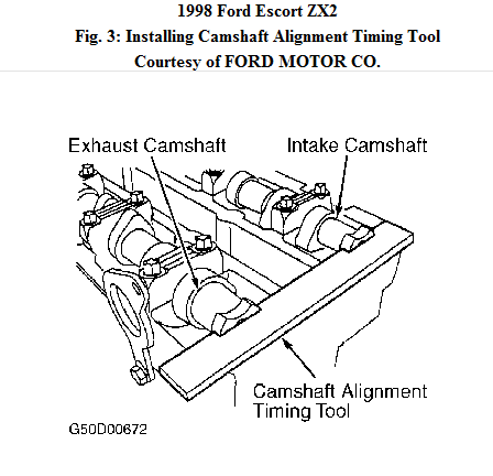 2004 Pontiac Vibe Fuse Box also T5736530 Need fuse box diagram mazda 6 additionally T12010070 Diagrama de fusible de una f150 2004 moreover Fuse Box Diagram For 2009 Ford Flex in addition 2001 Ford Expedition Ac Wiring Diagram. on 2007 ford focus interior fuse box