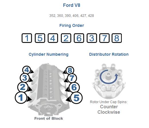 tracknettoken  firing order kickcoin token generator  surveys